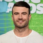 Sam Hunt Net Worth