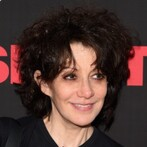 Amy Heckerling Net Worth