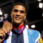 Anthony Ogogo Net Worth
