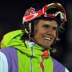 Jon Olsson Net Worth