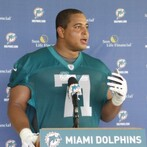 Jonathan Martin Net Worth