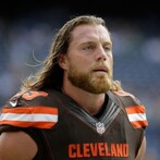 Paul Kruger Net Worth