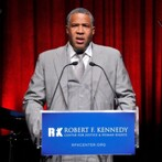 Robert F. Smith Net Worth