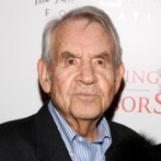 Tom Bosley Net Worth