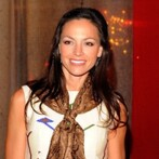 Joey Martin Feek Net Worth