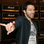 Paul Gilbert Net Worth