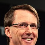 Mark Chipman Net Worth