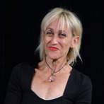 Constance Shulman Net Worth