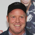 Peter Helliar Net Worth