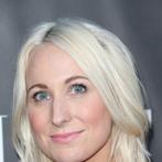 Nikki Glaser Net Worth