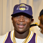 O.T. Genasis Net Worth