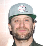 Jon Glaser Net Worth