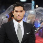 D.J. Cotrona Net Worth