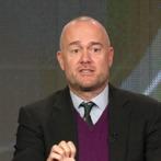 Michael Davies Net Worth