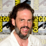 Silas Weir Mitchell Net Worth