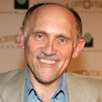 Armin Shimerman Net Worth