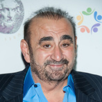 Ken Davitian Net Worth