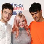 Clean Bandit Net Worth