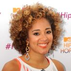 Amanda Seales Net Worth