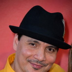 Mix Master Mike Net Worth