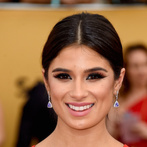 Diane Guerrero Net Worth