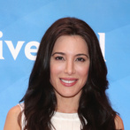 Jaime Murray Net Worth