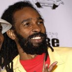Spragga Benz Net Worth