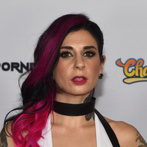 Joanna Angel Net Worth
