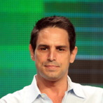 Greg Berlanti Net Worth
