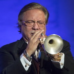 Arturo Sandoval Net Worth
