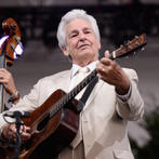 Del McCoury Net Worth