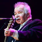 John Prine Net Worth