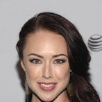 Lindsey McKeon Net Worth