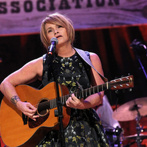 Shawn Colvin Net Worth