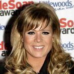 Letitia Dean Net Worth
