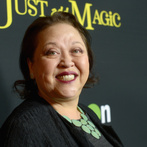 Amy Hill Net Worth