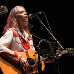 Gillian Welch Net Worth