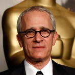 James Newton Howard Net Worth
