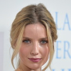Annabelle Wallis Net Worth