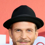 Gustaf Skarsgard Net Worth