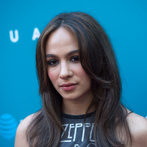 Aurora Perrineau Net Worth