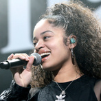 Ella Mai Net Worth