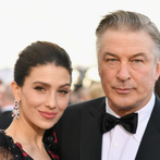 Hilaria Baldwin Net Worth