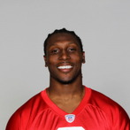 Roddy White Net Worth