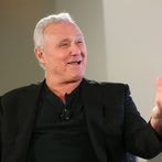 Ian Schrager Net Worth