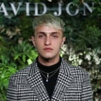Anwar Hadid Net Worth