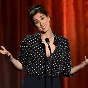 Sarah Silverman Net Worth