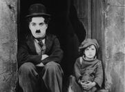 Imagine Earning $70 Million As A Child Actor, Then Finding Out The Money Had Been Completely Squandered… By Your Parents