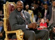 The Astoundingly Impressive Shaquille O'Neal Empire – How Shaq Makes More Money Retired Than As A Player