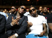 Lil Wayne Makes Shocking Claims About Birdman Fleecing Millions From Drake, Nicki Minaj And More